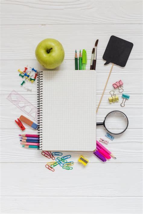 imagenes materias escolares tachas vetores e fotos baixar gratis