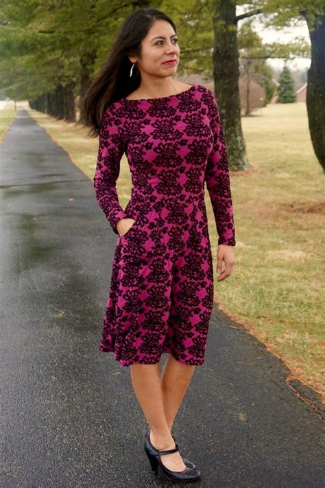 jersey knit sewing patterns 100 best images about sewing patterns on