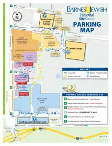 barnes hospital patient information barnes hospital map webdesignbyjaime