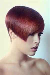 Short Hairstyles For Thin Hair Short Hairstyles » Home Design 2017
