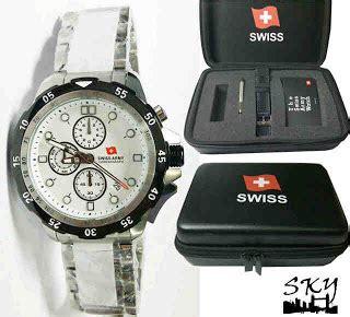 Jam Dw Paket Tanggal Plat Hitam 6 Warna Box Dw Tali Cadangan posh jam tangan pusat jam tangan