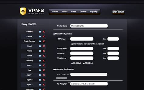 chrome store vpn vpn s http proxy chrome web store
