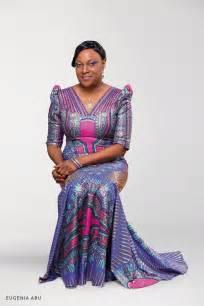 Pin latest nigerian fashion styles on pinterest