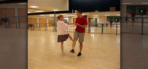 tutorial charleston dance how to dance the hand to hand charleston 171 swing