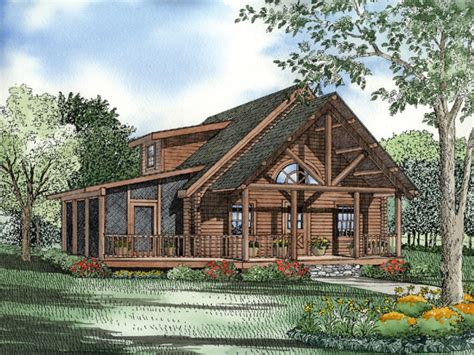 cool cabin plans log cabin house plans log cabin house plans 800 sq ft cool cabin plans mexzhouse