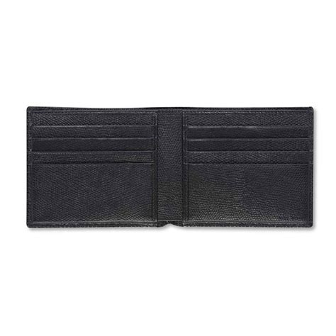 Small Black Leather by Best Small Black Leather Wallet Photos 2017 Blue Maize