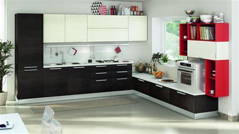 cucina lube noemi lube cucine moderne noemi shop su grancasa