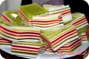 wackelpudding kuchen kindergeburtstag sommerkuchen rezept mit g 246 tterspeise kindergeburtstagskuchen