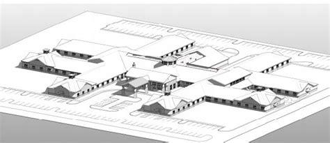Clay County Detox Address by Clay County Weekly Update Dmk Development