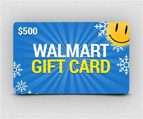 Return Walmart Gift Card - cheap walmart gift card rooms to rent for couples in london