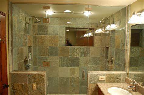 Lowes Bathroom Design Ideas by Lowes Bathroom Design Ideas Vuelosfera