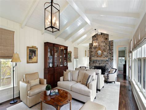 Living Room Living Room Cathedral Ceiling Chandelier Living Room With Cathedral Ceiling