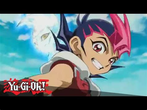 theme song yugioh 1 4 mb take a chance yugioh mp3 download mp3 video