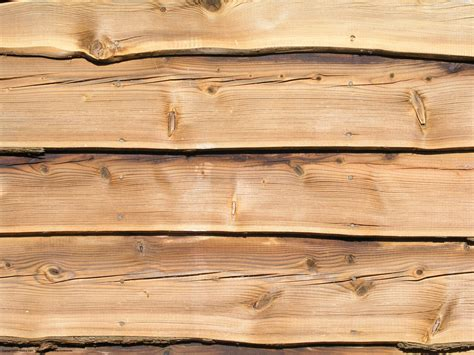 Wood Slat by Wood Background Wallpaper Download Photo Background Texture Tree Wood Download Photo Planking