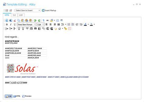 27 Images Of Outlook Email Signature Template Leseriail Com Email Signature Block Templates