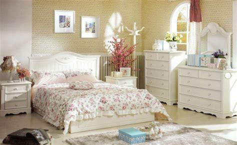 schlafzimmer ausstattung schlafzimmer design ideen wie sie sich im schlaftzimmer