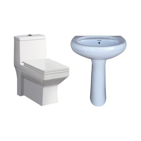 ivory bathroom basin ivory bathroom basin 28 images luxurious italian ivory