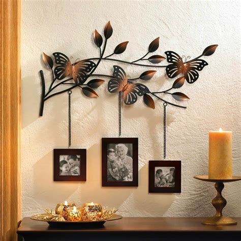 fotos de decoraciones hierro forjado para el hogar san jos casa decoracion de mariposas para cuadros buscar con google