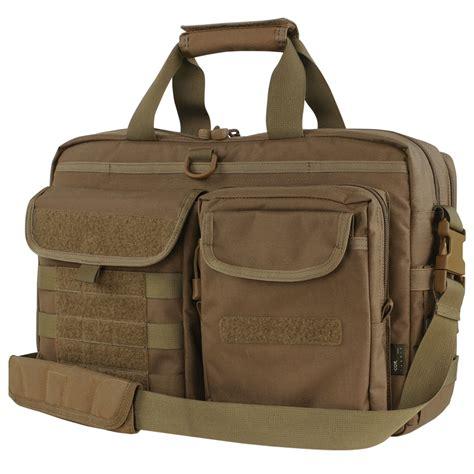 Jullies Metropolis Sling Bag 9206 condor metropolis briefcase brown shoulder bags 1st