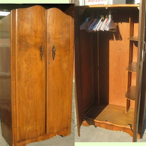 armoire dresser with mirror standing mirror jewelry armoire storage dresser clothing solid soapp culture