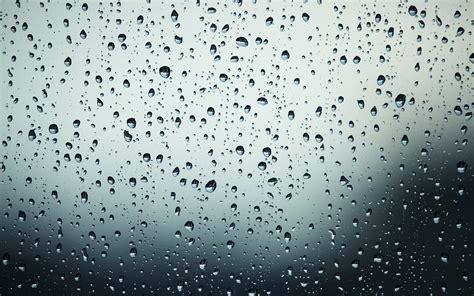 rain window iphone wallpaper rain on window wallpaper 183