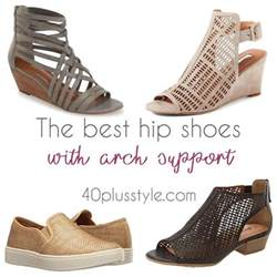 best 25 orthopedic shoes ideas on orthopedic
