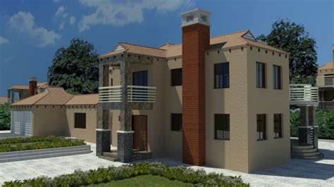 sa house designs home design house plans building plans and free house plans floor plans from african