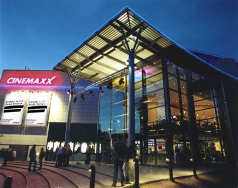 cinemaxx hamburg quarree kinoprogramm cinemaxx hamburg dammtor sneak preview zur quot besten