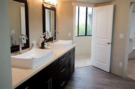 granite bathroom counter tops granite installer phoenix