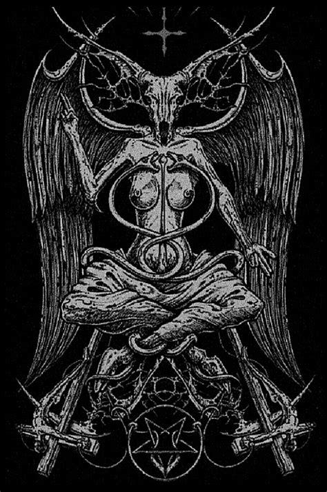 illuminati satanic satanism clipart python pencil and in color satanism