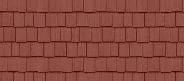 vinyl shake siding reviews clapboard siding review the different styles textures
