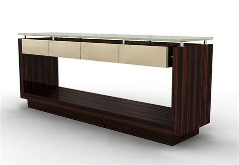 Modern Console Tables Modern Dining Console Modern Console Tables For Modern Home Home Decor