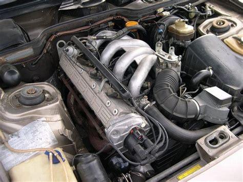 car engine repair manual 1985 porsche 944 parental controls porsche 944 1982 1991