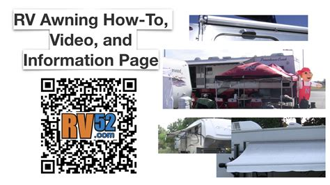 rv electric awning problems dometic electric awning problems 28 images dometic power awning troubleshooting 28
