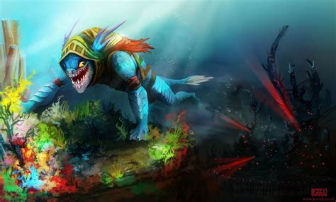 wallpaper 4k dota 2 dota 2 4k ultra hd wallpaper and background image