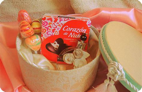 regalos para el dia de san valentin manualidades propuesta de regalo original para regalar el