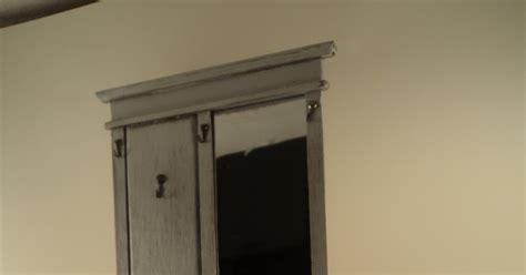 mobiletti da ingresso patrisan mobiletti da ingresso