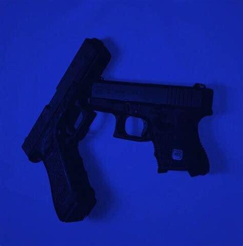 themes ltd real blue handguns 1073 best blue aesthetic images on pinterest