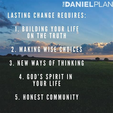 fast like daniel 21 days that will change your books 1000 ideas about the daniel plan on daniel