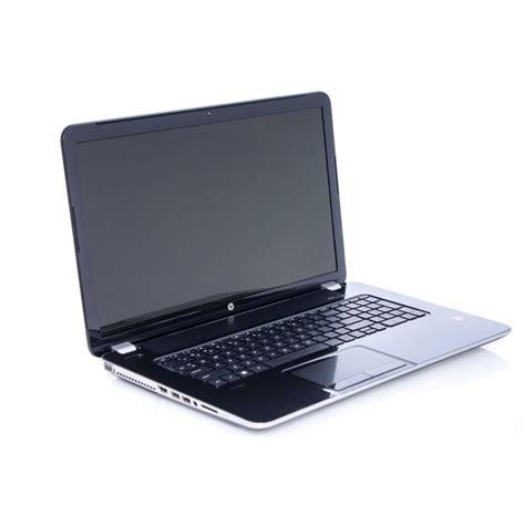 Harga Laptop Merk Hp 14 D010au harga jual hp pavilion 14 d010au amd e1 2100 2gb dos