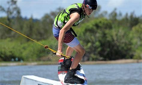 blibli water sports 50 off bli bli wake park deals reviews coupons discounts