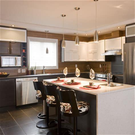 rona kitchen island island cabinet site rona ca amiens design