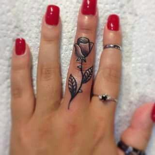 rose ring tattoo 1000 images about tattoos wrist on