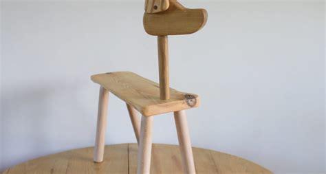 Handmade Childrens Chairs - the 45 best wooden childrens bench dma homes 87165