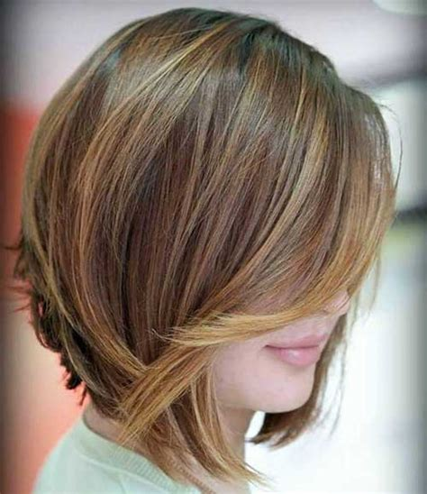 easy short hairstyles for fine hair 14 easy and pretty short hairstyles for fine hair crazyforus
