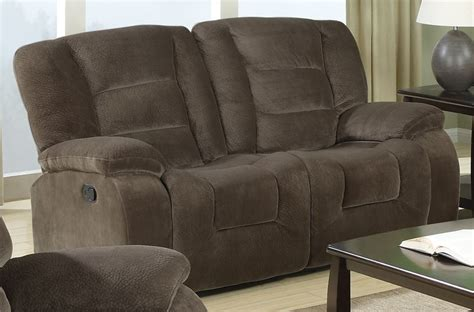 sage loveseat charlie brown sage reclining loveseat from coaster 600992
