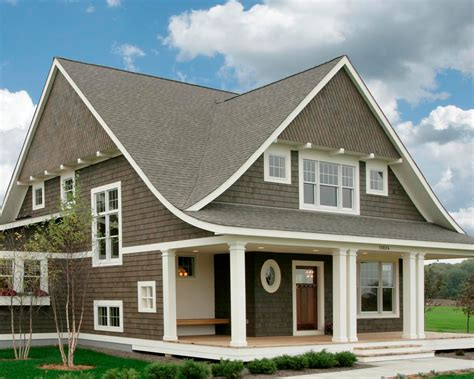 cape cod house color schemes cape cod with diamond shingles