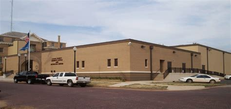 Benton County Arkansas Court Records Benton County Benton County Detention Center Pdf