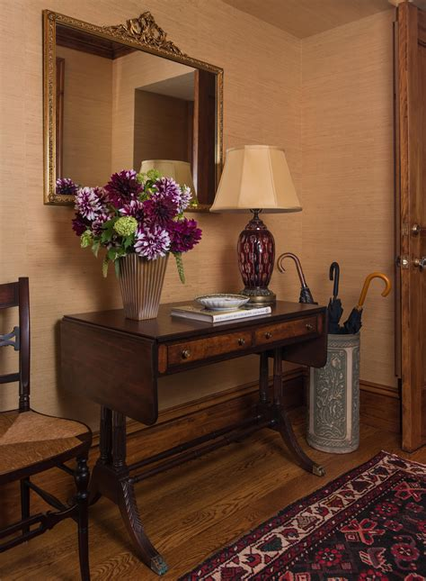 antique furniture elizabeth swartz interiors