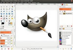 Programa Diseno Programas De Dise O E Imagen Gratis Apexwallpapers Com